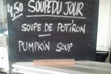 la-cocotte-blackboard-soup