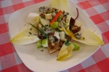 la-cocotte-salad