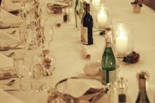 Wedding Catering Dublin - Svetlana Zabelina