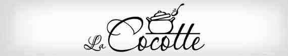 LaCocotte Cafe